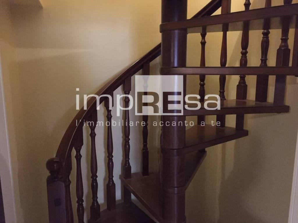 Casa indipendente in vendita a Eraclea, foto 16