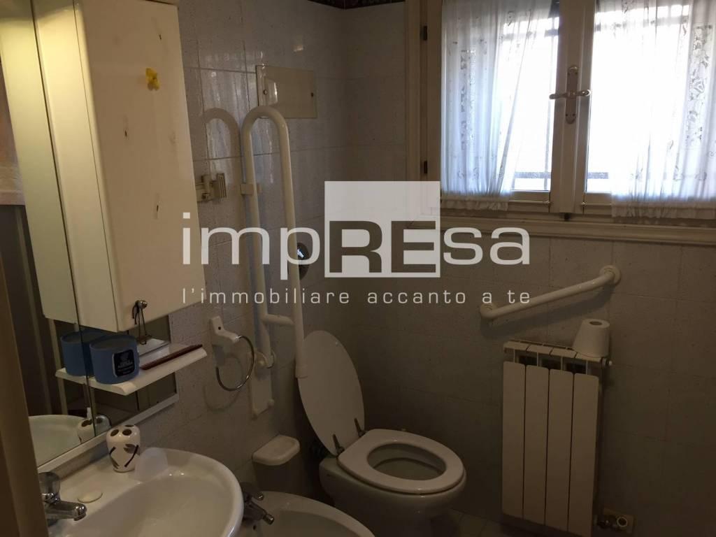 Casa indipendente in vendita a Eraclea, foto 19