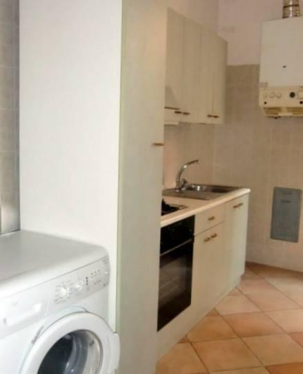 Appartamento in affitto a Forlì, 2 locali, prezzo € 350 | CambioCasa.it