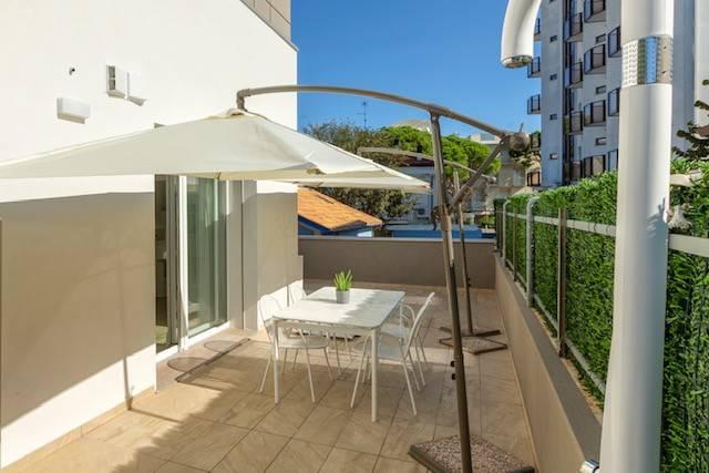 Appartamento in vendita a Riccione, 3 locali, prezzo € 385.000 | PortaleAgenzieImmobiliari.it