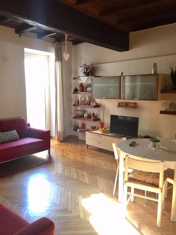 Appartamento in affitto a Cuneo, 2 locali, prezzo € 450 | CambioCasa.it