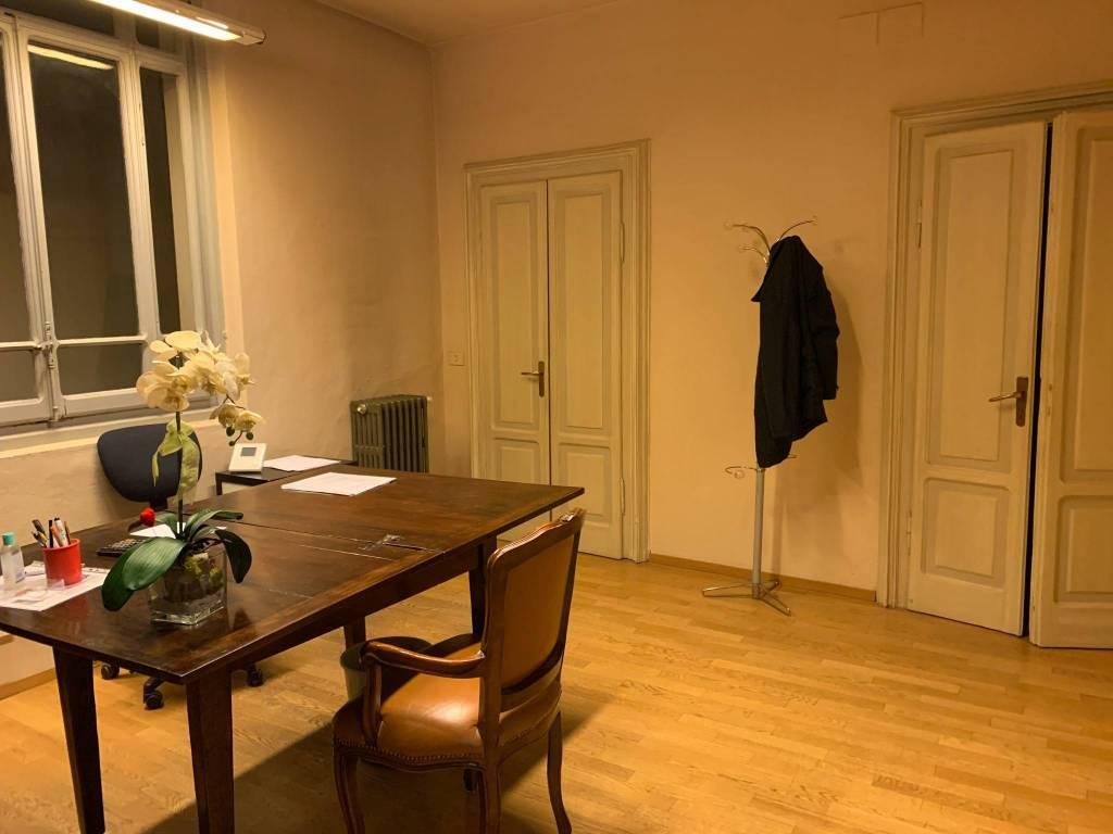 Ufficio-studio in Affitto a Piacenza: 1 locali, 20 mq