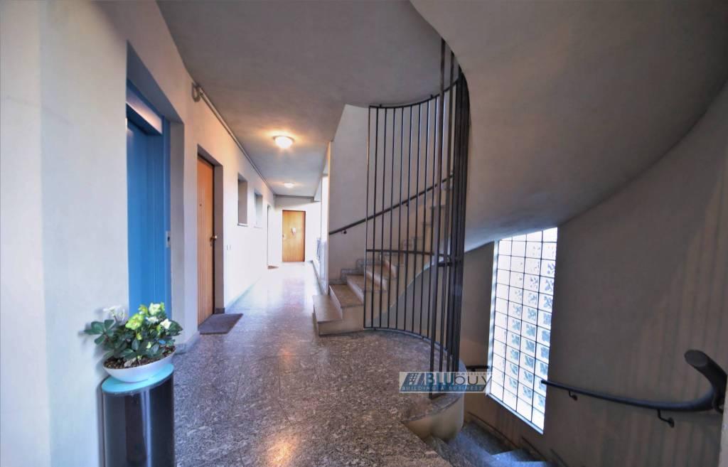 Appartamento in vendita a Maslianico, 2 locali, prezzo € 75.000 | PortaleAgenzieImmobiliari.it