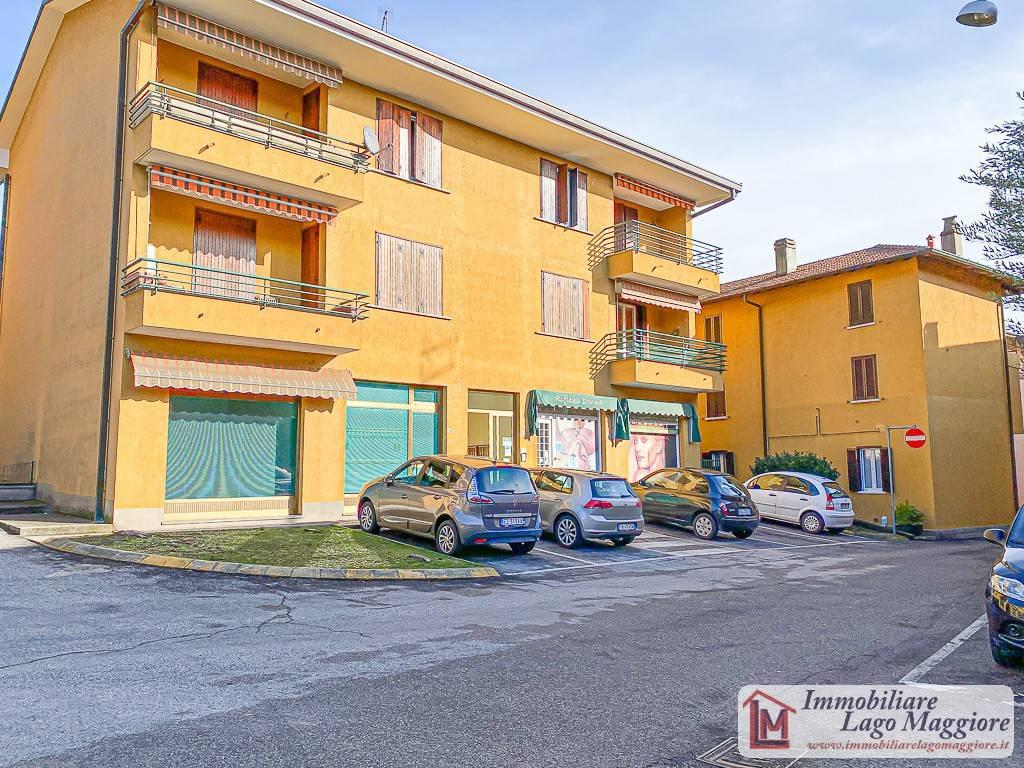 Negozio / Locale in vendita a Ispra, 3 locali, prezzo € 95.000 | PortaleAgenzieImmobiliari.it