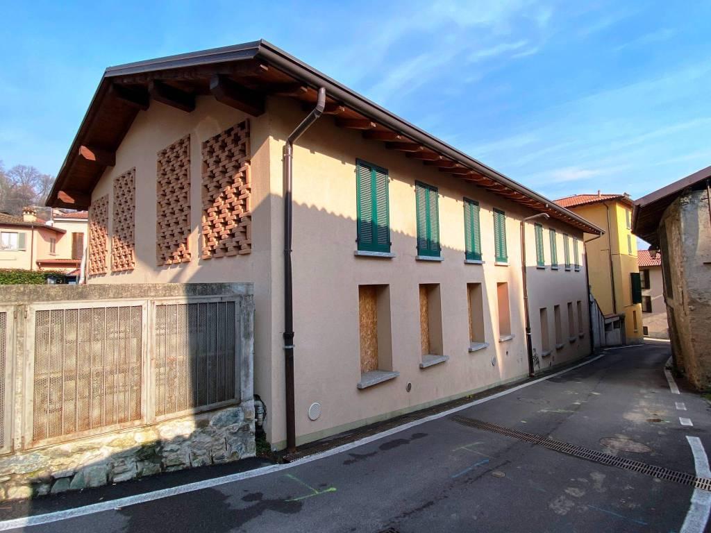 Appartamento in vendita a Alserio, 3 locali, prezzo € 126.000   PortaleAgenzieImmobiliari.it
