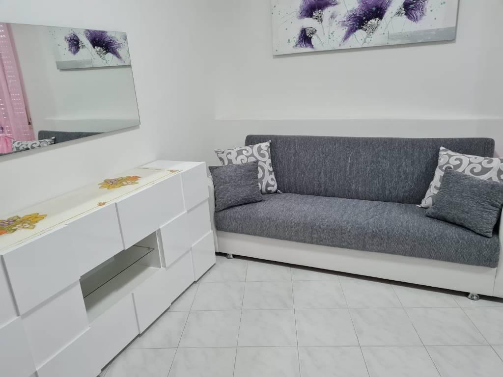 Appartamento in affitto a Bracciano, 2 locali, prezzo € 600 | CambioCasa.it
