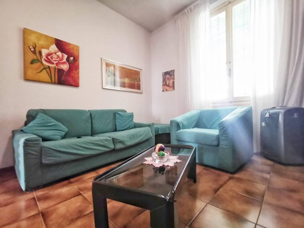 Appartamento in vendita a Signa, 4 locali, prezzo € 189.999 | PortaleAgenzieImmobiliari.it