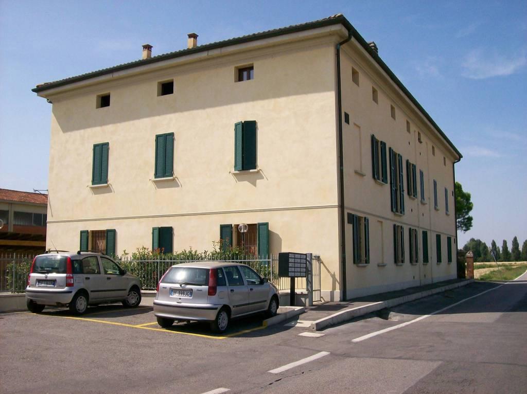 Appartamento in Vendita a Castenaso: 2 locali, 63 mq