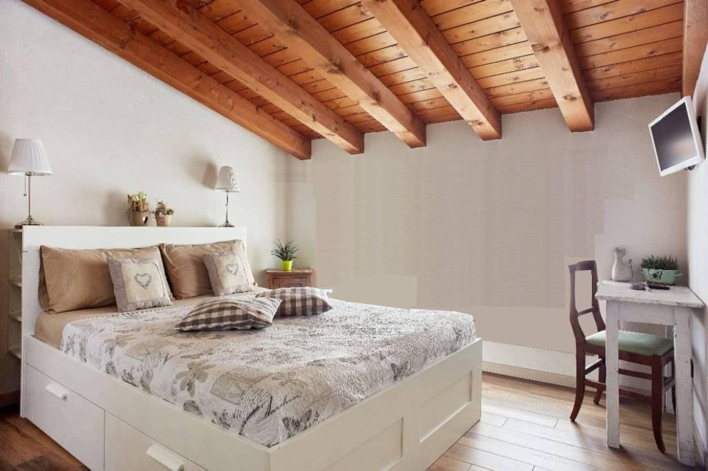 Appartamento in vendita a Castel Guelfo di Bologna, 4 locali, prezzo € 112.000 | PortaleAgenzieImmobiliari.it