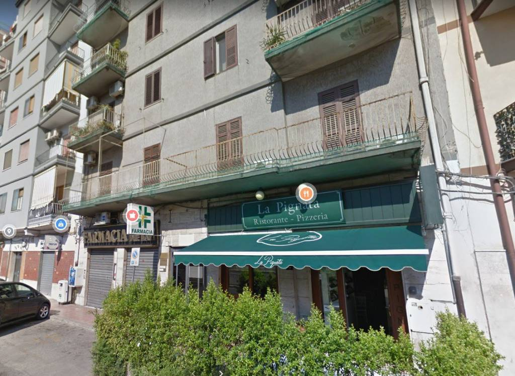 Appartamento in vendita a Taranto, 4 locali, prezzo € 75.000   PortaleAgenzieImmobiliari.it