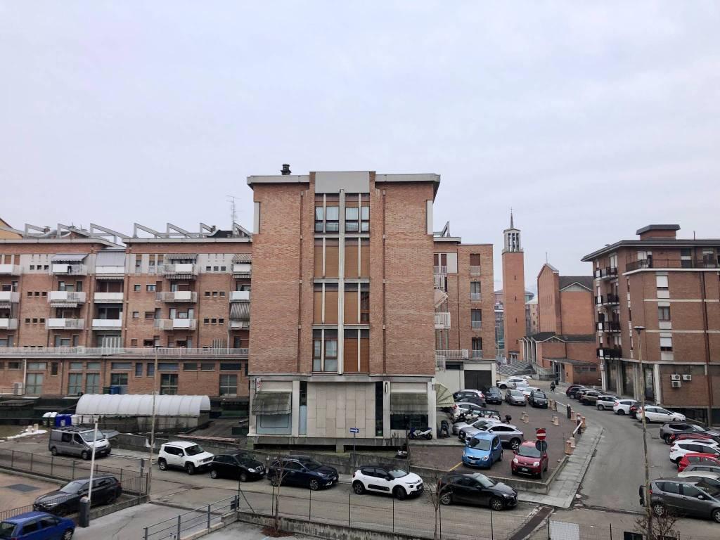 Ufficio / Studio in vendita a Alba, 4 locali, prezzo € 340.000   PortaleAgenzieImmobiliari.it