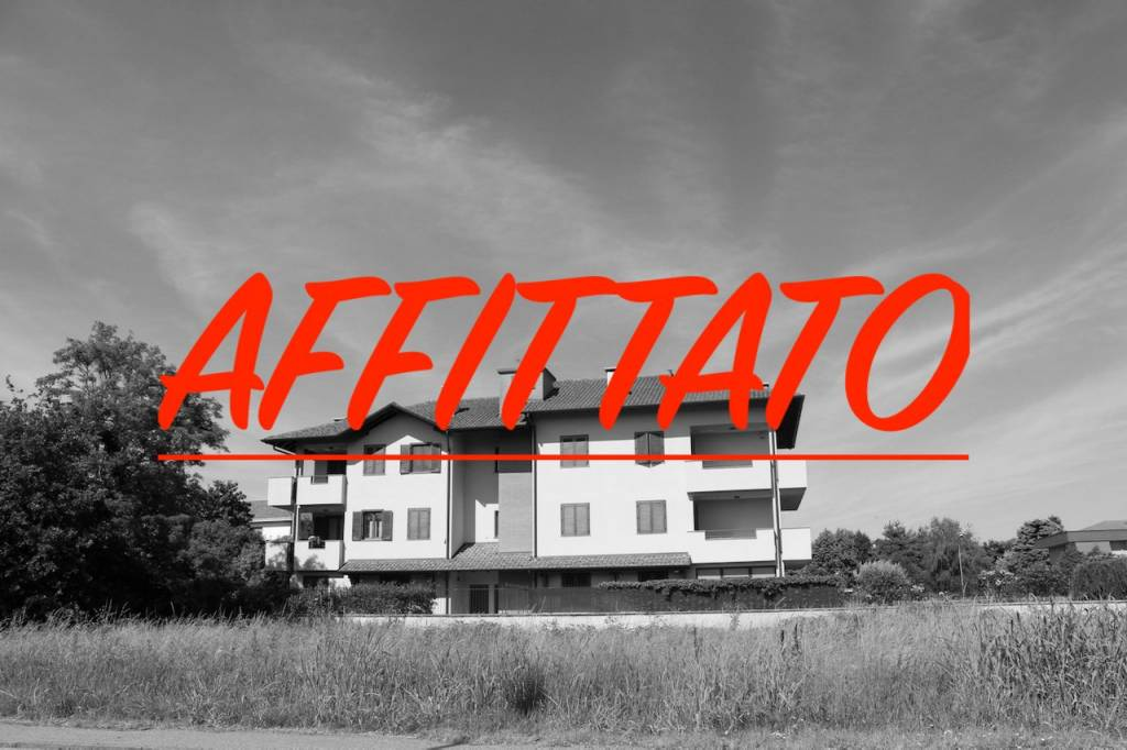 Appartamento in affitto a Castano Primo, 2 locali, prezzo € 500   PortaleAgenzieImmobiliari.it
