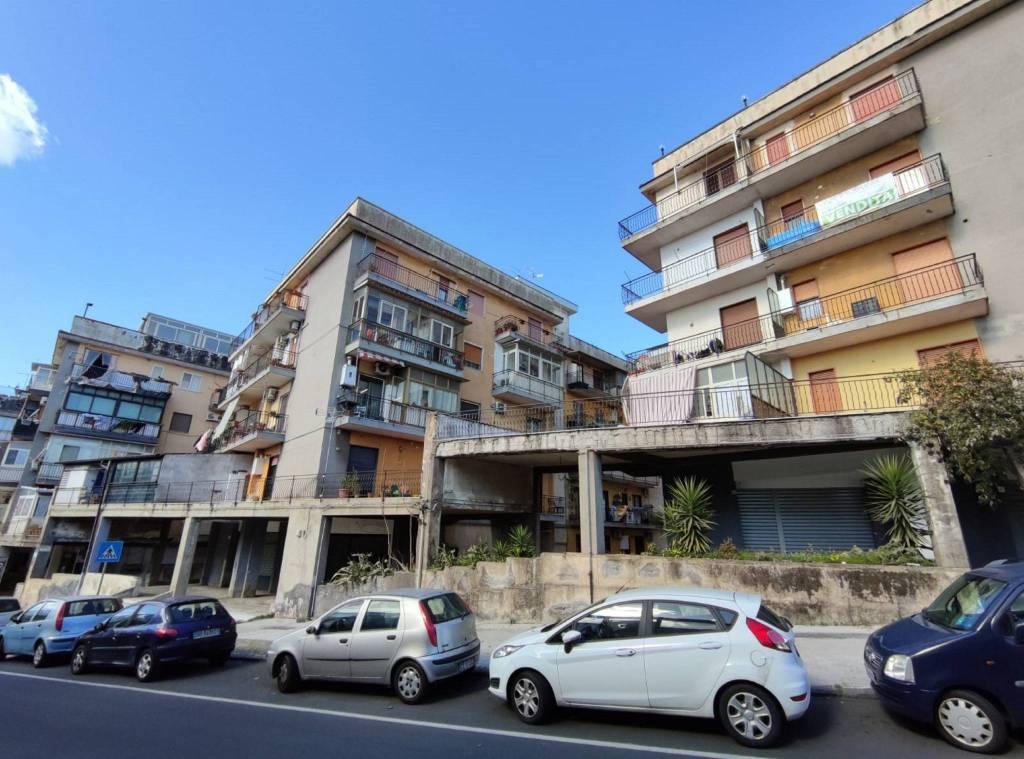 Appartamento in vendita a Gravina di Catania, 3 locali, prezzo € 79.000 | PortaleAgenzieImmobiliari.it