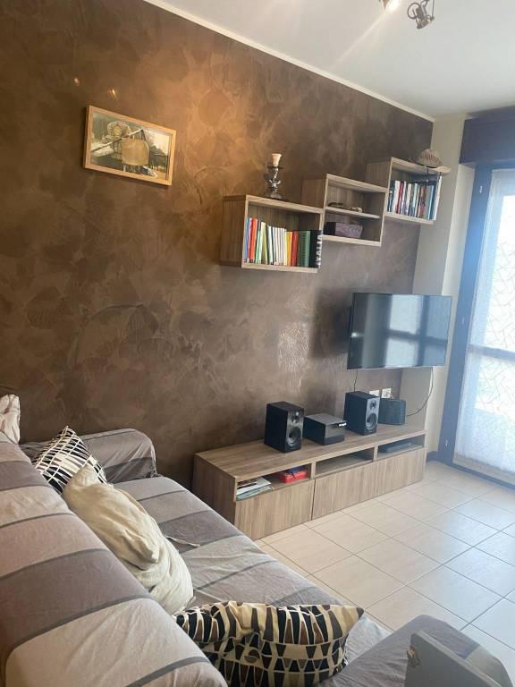 Appartamento in vendita a Corbetta, 2 locali, prezzo € 119.000 | CambioCasa.it