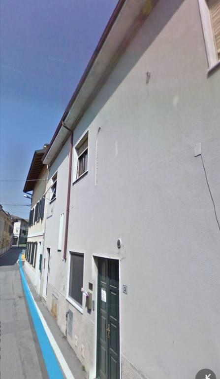 Appartamento in vendita a Agnadello, 2 locali, prezzo € 172.000   CambioCasa.it