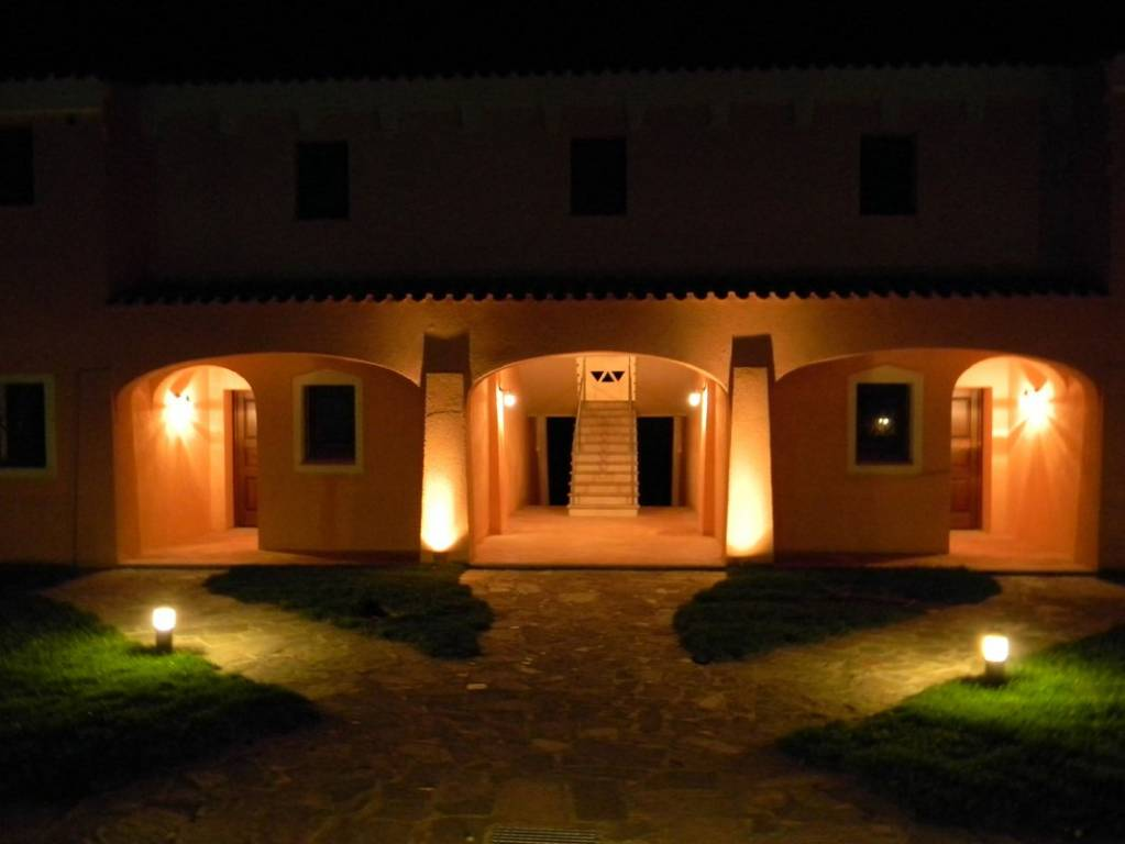 Appartamento in vendita a Arzachena - Porto Cervo, 4 locali, prezzo € 770.000 | PortaleAgenzieImmobiliari.it