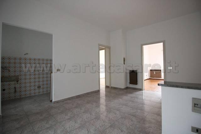 Appartamento in vendita a Buscate, 3 locali, prezzo € 65.000   PortaleAgenzieImmobiliari.it