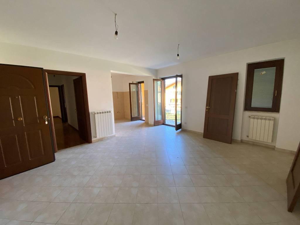 Appartamento in vendita Rif. 9182946