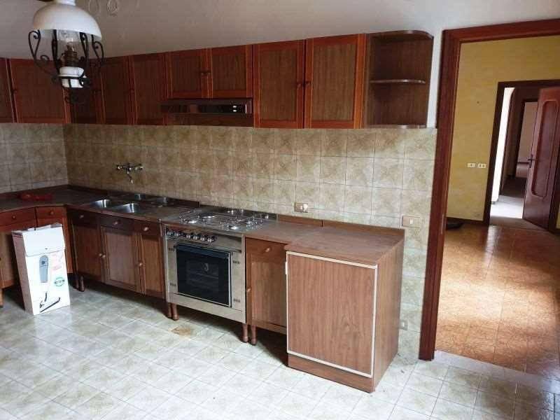 Appartamento in vendita a Ceva, 2 locali, prezzo € 50.000   PortaleAgenzieImmobiliari.it