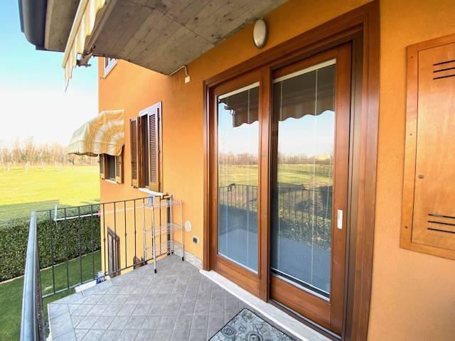 Appartamento in vendita a Castenedolo, 3 locali, prezzo € 149.000   PortaleAgenzieImmobiliari.it