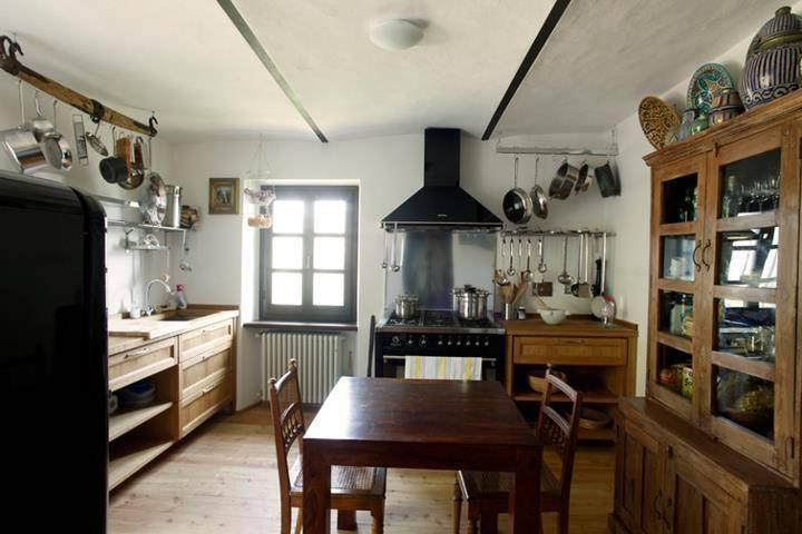 Rustico / Casale in vendita a Cortemilia, 4 locali, prezzo € 250.000 | PortaleAgenzieImmobiliari.it