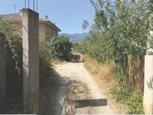 Appartamento in vendita a Penne, 2 locali, prezzo € 35.939   PortaleAgenzieImmobiliari.it