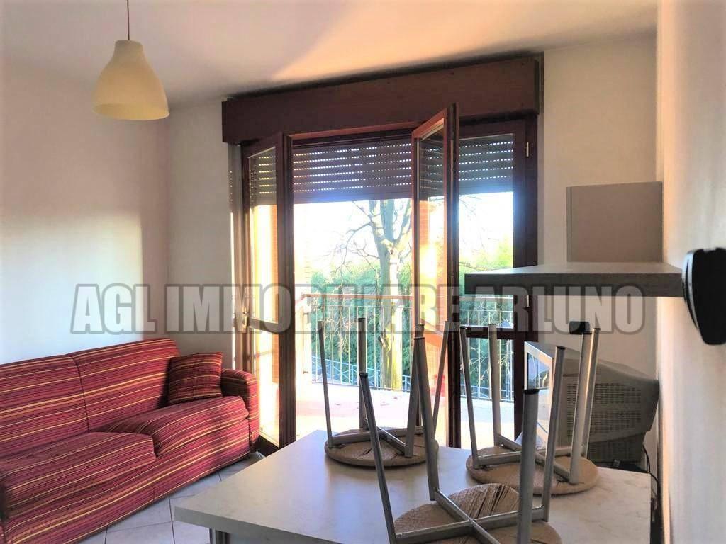 Appartamento in vendita a Sedriano, 2 locali, prezzo € 125.000 | PortaleAgenzieImmobiliari.it