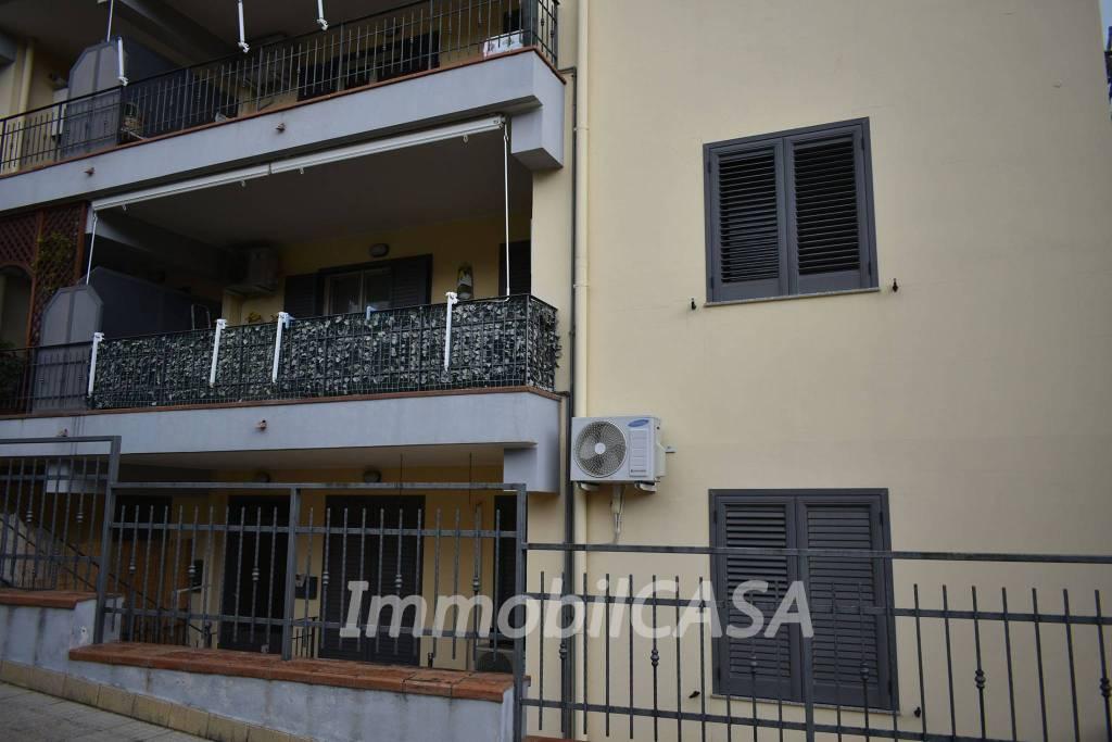 Appartamento in vendita a Venetico, 3 locali, Trattative riservate | PortaleAgenzieImmobiliari.it