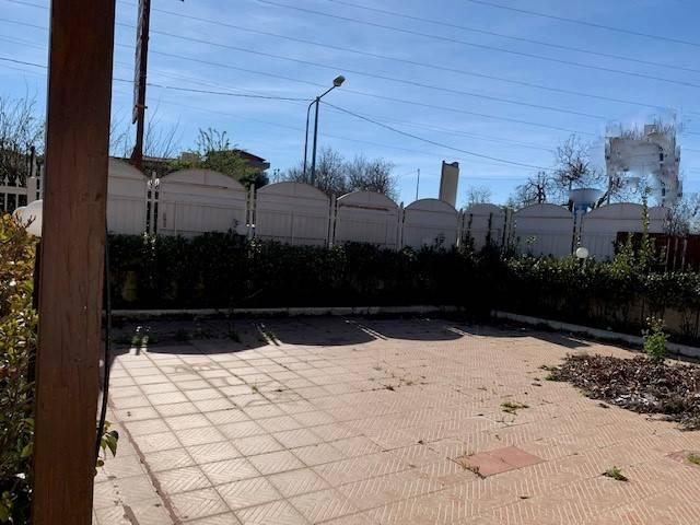 Negozio / Locale in affitto a Marano di Napoli, 9999 locali, prezzo € 950 | CambioCasa.it