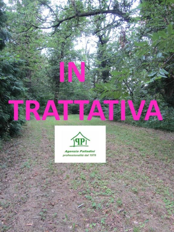 Terreno Edificabile Residenziale in vendita a Induno Olona, 9999 locali, prezzo € 140.000 | CambioCasa.it