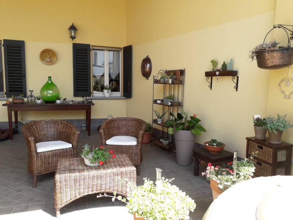 Appartamento in affitto a Montodine, 2 locali, prezzo € 400 | PortaleAgenzieImmobiliari.it