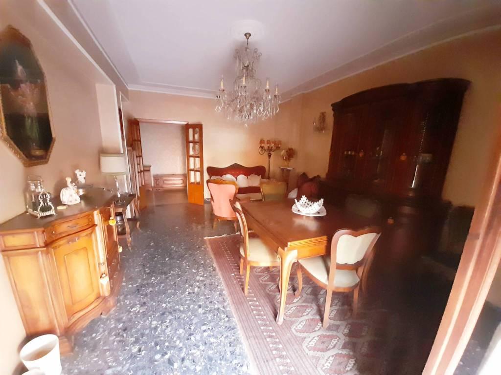 Appartamento in Vendita a Pisa Periferia Est: 4 locali, 115 mq