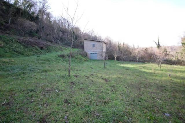 Rustico / Casale da ristrutturare in vendita Rif. 4197130