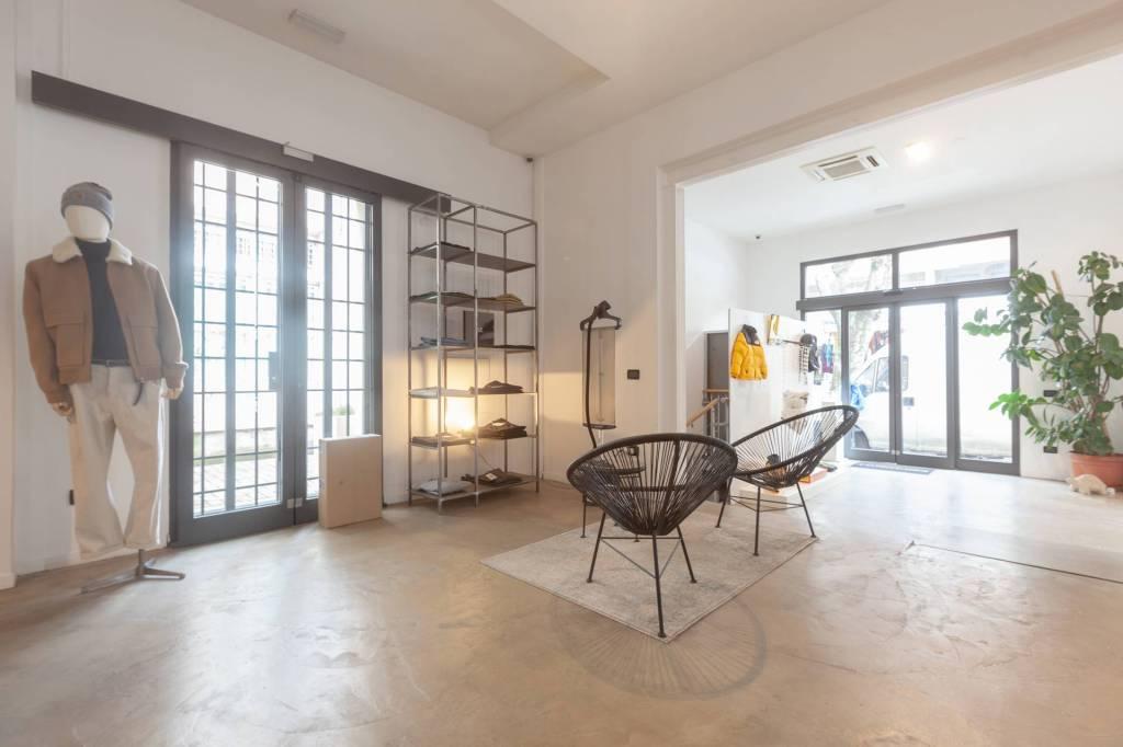 Negozio / Locale in affitto a Vignola, 3 locali, Trattative riservate | CambioCasa.it