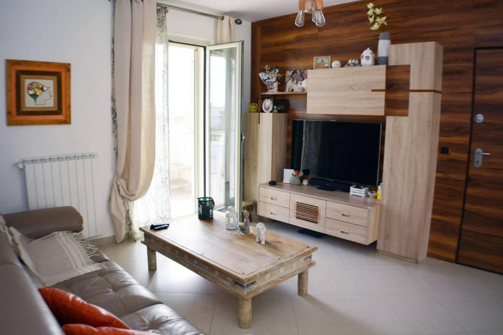 Appartamento in vendita a Bitritto, 3 locali, prezzo € 220.000   PortaleAgenzieImmobiliari.it