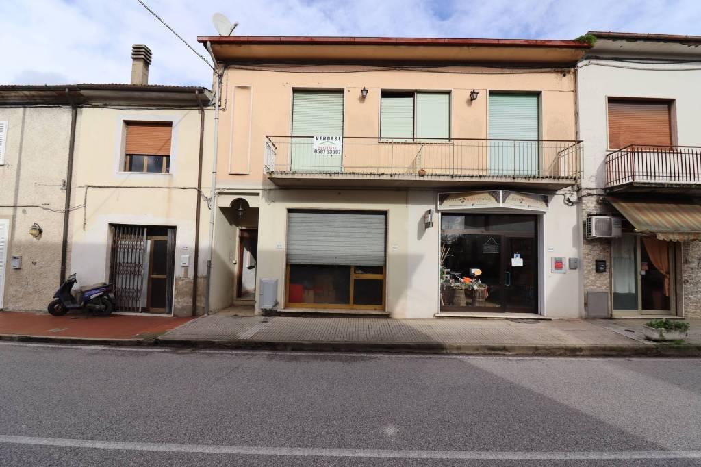 Appartamento in Vendita a Fucecchio Centro: 3 locali, 78 mq