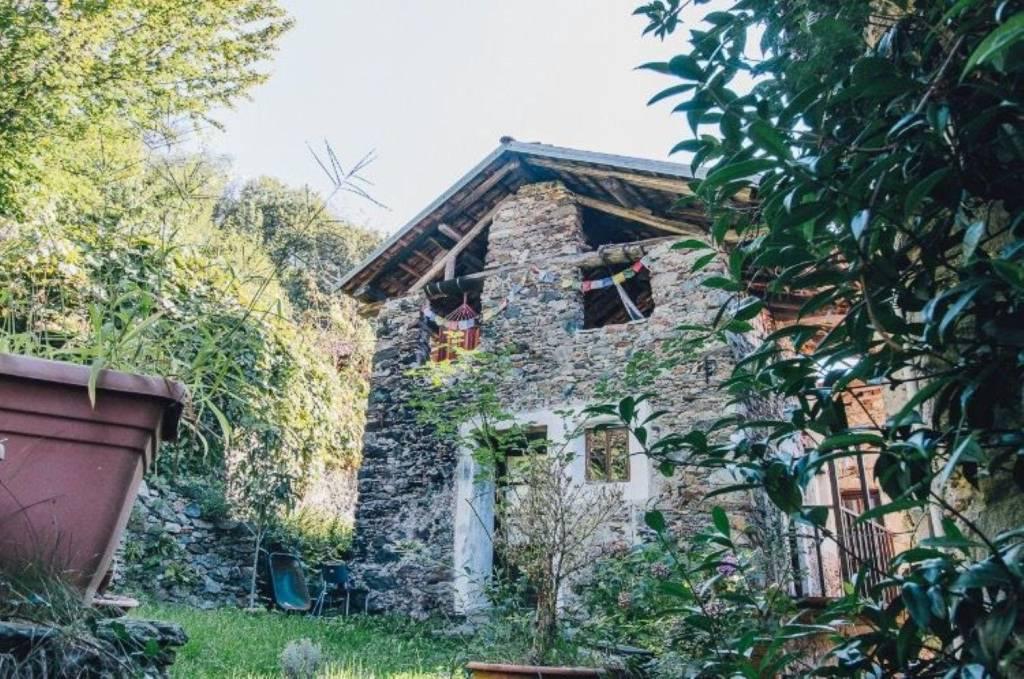 Rustico / Casale in vendita a Varallo, 2 locali, prezzo € 30.000 | PortaleAgenzieImmobiliari.it