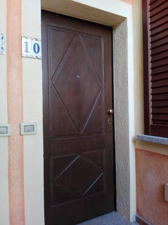 Appartamento in vendita a Valledoria, 2 locali, prezzo € 85.000   PortaleAgenzieImmobiliari.it