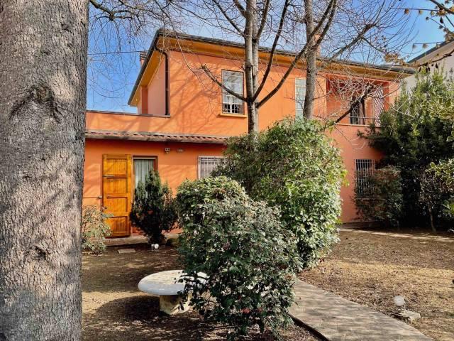 Villa, marughetta, Vendita - Imola