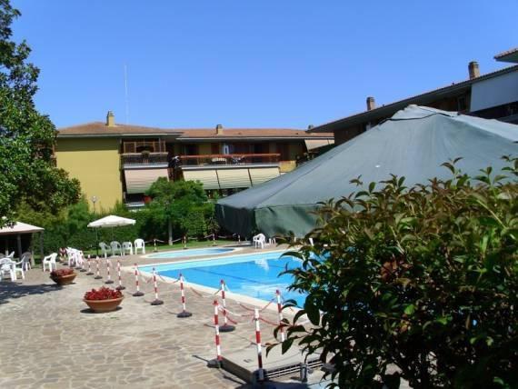 Appartamento in vendita a Ladispoli, 3 locali, prezzo € 165.000 | CambioCasa.it
