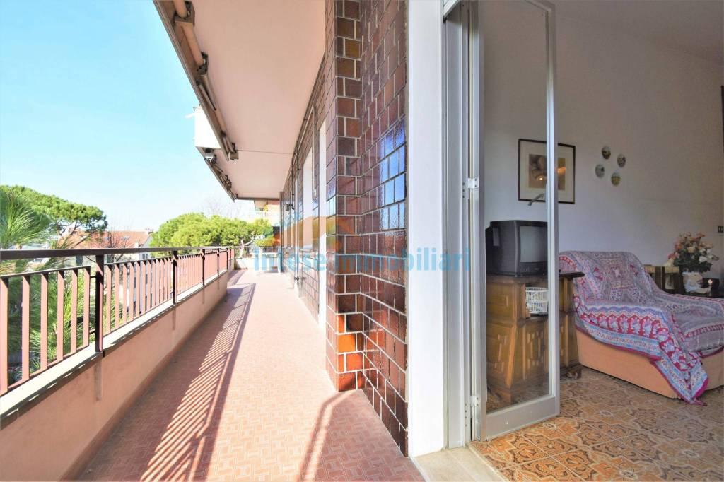 Appartamento in vendita a Cervia - Milano Marittima, 5 locali, prezzo € 480.000   PortaleAgenzieImmobiliari.it