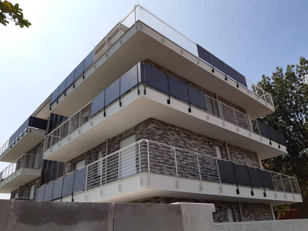 Appartamento in vendita a Cesano Maderno, 3 locali, prezzo € 213.400 | PortaleAgenzieImmobiliari.it