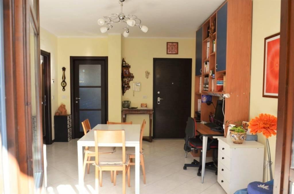 Appartamento in vendita a San Lazzaro di Savena, 4 locali, prezzo € 335.000 | PortaleAgenzieImmobiliari.it