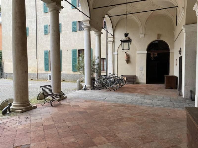Appartamento in affitto a Cremona, 3 locali, prezzo € 600 | PortaleAgenzieImmobiliari.it