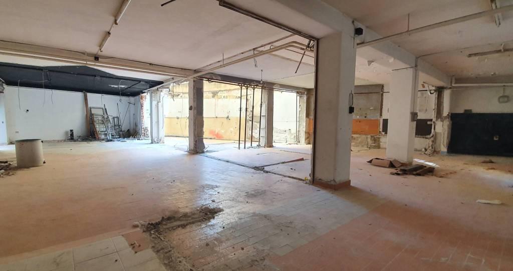 Appartamento in vendita a Cagliari, 4 locali, prezzo € 250.000 | PortaleAgenzieImmobiliari.it