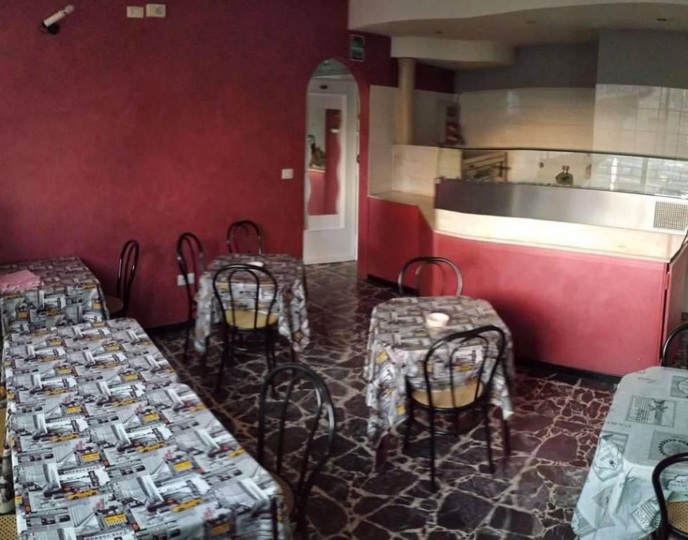 Negozio / Locale in vendita a Castellamonte, 1 locali, prezzo € 29.000   PortaleAgenzieImmobiliari.it