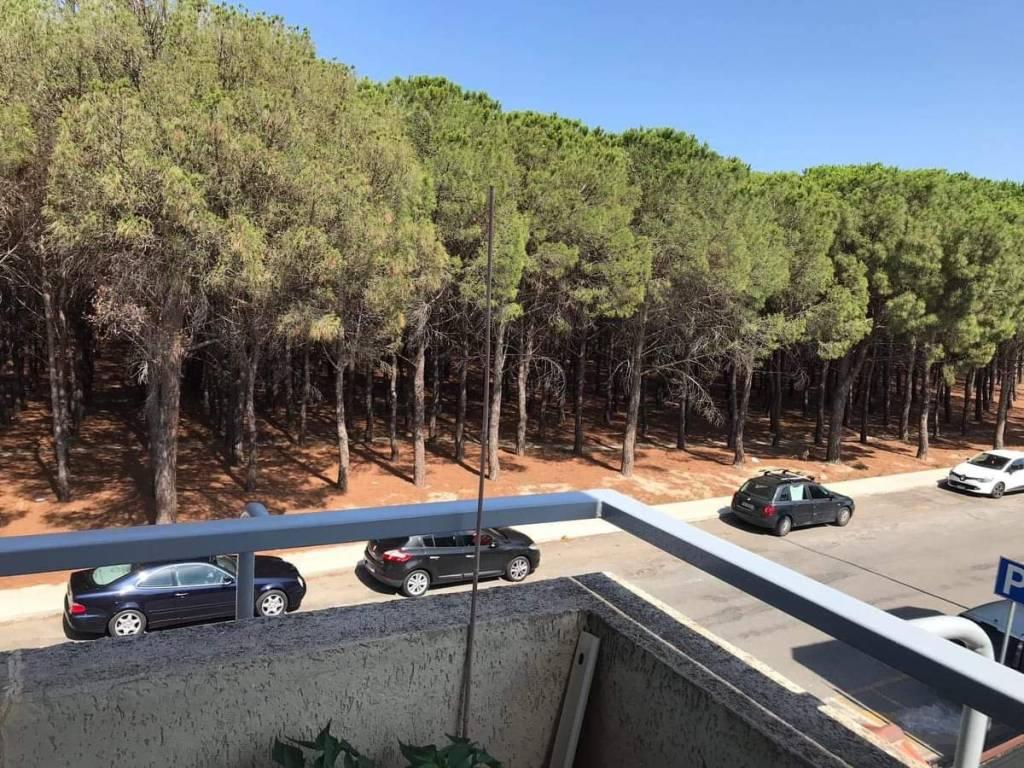 Appartamento in vendita a Soverato, 3 locali, prezzo € 129.000 | CambioCasa.it