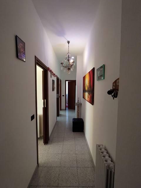 Appartamento in vendita a Carasco, 2 locali, prezzo € 125.000   PortaleAgenzieImmobiliari.it
