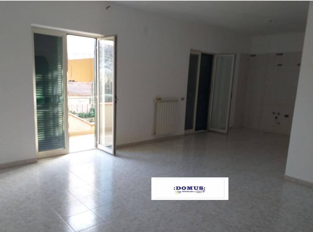 Appartamento in ottime condizioni in affitto Rif. 8804422