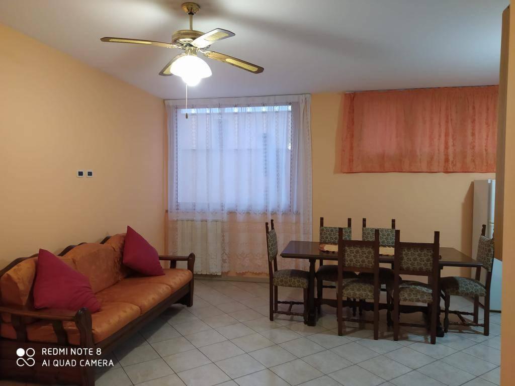 Appartamento in affitto a Nettuno, 3 locali, prezzo € 550   CambioCasa.it
